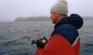 Starttips til havfiske